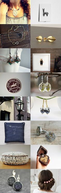 Morning delights by Irit on Etsy--Pinned with TreasuryPin.com
