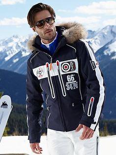 1c1918c17c alternative for will - has stretch. Kevin Celano · mens ski wear