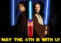Check this page regularly for specials on our orgonite and orgone zapper products. What Gives, Obi Wan, Lightsaber, Life Is Beautiful, Waiting, Star Wars, Lifestyle, Life Is Good, Starwars
