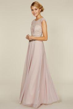 Sherina May Maxi Dress (£175)