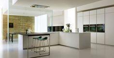 Todo lo que necesitas saber sobre decoración de cocinas