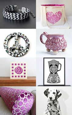 Radiant by Sarah Francis on Etsy--Pinned with TreasuryPin.com