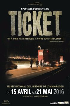 https://collectifbib.org/2013/04/22/ticket/