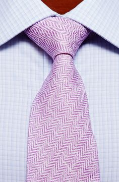 The Cavendish Knot (Photo: Jonathan Grassi for The New York Times)