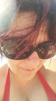 Summer time Summer Time, Sunglasses, Life, Fashion, Daylight Savings Time, Moda, Summer, Fasion, Sunnies