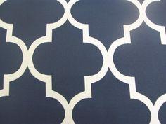Popular modern Geometric Fabric Patterns   ... , Designer Throw Pillows, Modern Geometric Pattern, 16x16 (set of 2