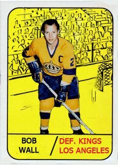 Hockey Cards, Baseball Cards, La Kings Hockey, We The Kings, Nhl Players, Los Angeles Kings, 1930s, History, Retro
