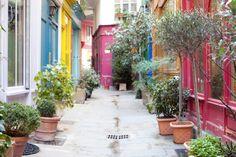 Passage de l'ancre - via l'article inspirations publié sur le blog unbeaujour.fr