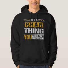 It's Good To Be PHAN Tshirt - good gifts special unique customize style