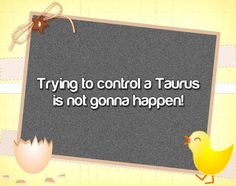 Taurus zodiac, astrology, horoscope sign, pictures and descriptions. Free Daily Horoscope - http://www.free-horoscope-today.com/taurus-monthly-horoscope.html