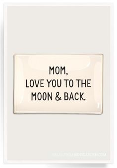 Happy Mothers Day Quotes From Son & Daughter : QUOTATION – Image : Quotes Of the day – Description I love you mom quotes for mom. Mom you are one of a kind, and I am glad I get to have you as my mom. I have learned much and felt loved by you. Love You Mom Quotes, Happy Mother Day Quotes, I Love You Mom, Happy Mothers Day, Quote Of The Day, Told You So, My Love, Decoupage Glass, Mentally Strong