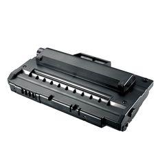 N 1 Pack Compatible 92298A Toner Cartridge For HP LaserJet 4 4 Plus 4M 4M Plus 5 5M 5N 5SE 6