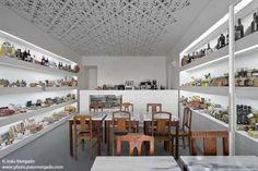 http://www.jebole.com/explore/extrastudio-architects