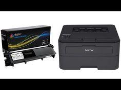Top 5 Brother Hl l2340dw Compact Laser Printer  Reviews 2016   Laser Pri...