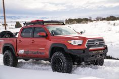 The highest quality Toyota, Jeep, Chevy bumpers around. CBI Offroad Fab is your resource for Trail Proven, Adventure Ready vehicle fabrications. Toyota Tacoma Roof Rack, Custom Toyota Tacoma, Tacoma Truck, Tacoma Accessories, Toyota Trucks, Offroad, Chevy, Monster Trucks, Barrels