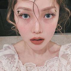 korean makeup looks Pony Korean, Korean Girl, Park Hye Min, Pony Makeup, Korean Makeup Look, Makeup Tumblr, Korean Make Up, Beauty Soap, Daily Makeup