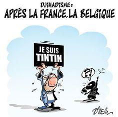 http://www.liberte-algerie.com/dilem/dilem-du-17-janvier-2015