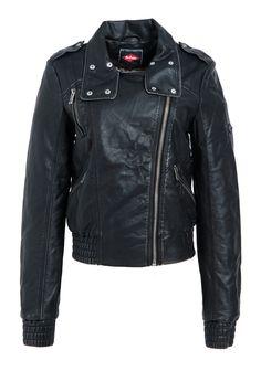 Motorcycle Jacket, Leather Jacket, Facebook, Jackets, Products, Fashion, Studded Leather Jacket, Down Jackets, Moda