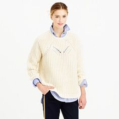 Women's New Arrivals : Dresses, Shoes & More | J.Crew in Market Street - The Woodlands