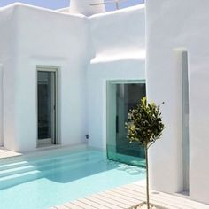 """GREECE  #EuropePlease #Dreams via @shessovogue_"""