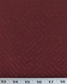Bronson Berry | Online Discount Drapery Fabrics and Upholstery Fabric Superstore!
