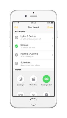 Insteon_app_-_Dashboard.jpg (856×1500)