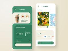 Suspension Aplomb - Brick Red (Product App Concept) by rishi on Dribbble Design Café, App Ui Design, Interface Design, Best App Design, Graphic Design, User Interface, Mobile Application Design, Mobile Ui Design, Design Thinking