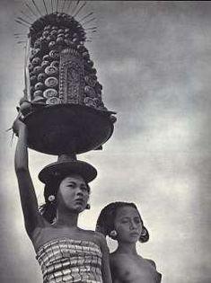 java sumatra bali dutch indonesia on PopScreen Tribal Women, Tribal People, Bali Girls, Indonesian Women, Native Girls, Cute Young Girl, African Tribes, People Of The World, Balinese