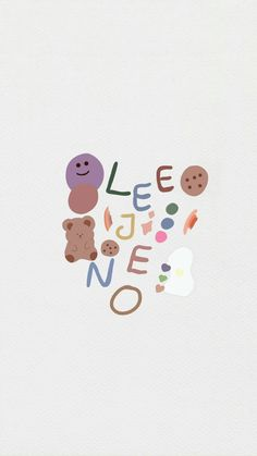Name Wallpaper, Iphone Wallpaper, Nct Dream, Nct 127, Nct Life, Jisung Nct, Jeno Nct, Kpop Fanart, Cute Stickers