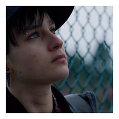 bex taylor klaus on Tumblr found on Polyvore