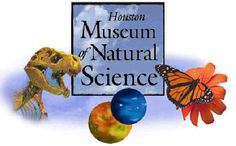 Houston Museum of Natural Science is a great summer opportunity to learn about science and get to communicate with kids and adults