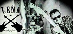 Banda de Rock macarra con influencias de Ilegales, Rosendo, Los Berrones, Barricada y otros grupos de la decada de los 70-80 y 90.  Formado hace unos 4 Años con Carlos y Senso,luego tomas de contacto con varios baterìas hasta que llegò jaime que estaba en ese momento haciendo un tributo a...