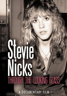 Stevie Nicks | Stevie Nicks wordt 65…