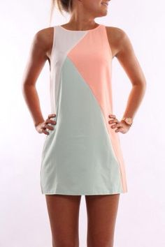a8c35fa8ced 2017 Summer Dress Women Patchwork Robe Sexy Sleeveless Casual Midi Party  Dresses Vestidos femininos shirt Dress Plus Size