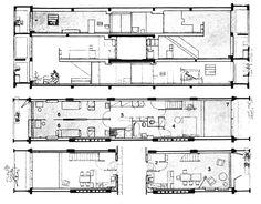 unite_d'habitation_plan_section1362593836583.png (1000×780)
