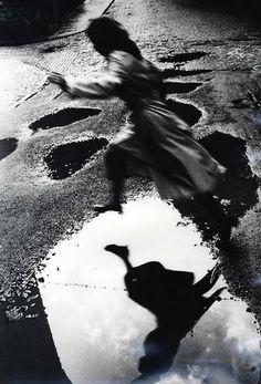undr:    Lothar Reichel  La tempête est terminée, circa 1970