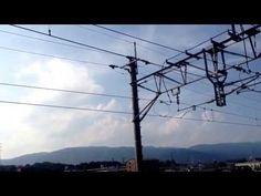 JR湖西線:近江今津駅