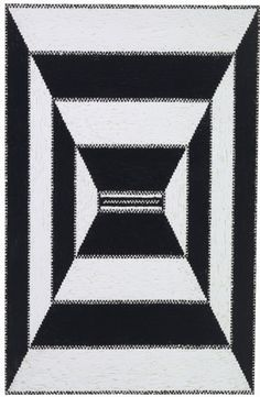 Alfred Jensen /The Acrobatic Rectangle, Per Six, 1967 /Oil on canvas, 161.29 x 104.14cm