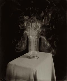 Ben Cauchi Photography 2017, Still Life Photography, Still Life Artists, Still Life Photos, Old Photos, Sculpture, Alchemy, Muse, Photographers