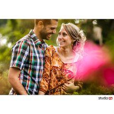❤❤❤ ..... . . . . ❤#fotografia #fotografiadecasamento #fotografiadecasamentocuritiba #casamento #casamentocuritiba #wedding #weddingbrasil #weddinginspiration #weddingandlove #weddingphotografer #weddingphotografy #inesquecivelcasamento #photografy #photos #photografer #weddingidea #weddingdetails #weddinginspiration #fotografiacasamento #fotografocuritiba #ensaio #ensaiodecasal #book #bookfotografico #bookdecasal #fotosdiferentes #semanalinda #noivadoano #noiva2017 http://www.studioone.co