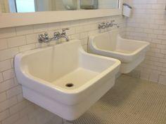 Wonderful American Standard Utility Sink Gallery - The Best Bathroom ...