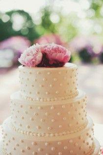 wedding , Pasteles de Boda