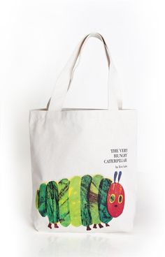 For each Out of Print item sold, one book is donated to a community in need through Books For Africa. The company's mission is to celebrate the world's great stories with well-designed t-shirts, tote bags, stationery and accessories featuring original cover art from over 70 classic books.