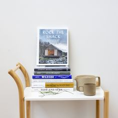 We're now stocking a selection of interior, architecture, food culture and nature books. Perfect Christmas gifts for those seeking an escape into the beautiful imagery and stories of hidden shacks in the wilderness, culinary pleasures, and one of a kind interiors. Sign up to our newsletter to receive 10% off your first order! www.originaleditions.com.au .⠀ .⠀ .⠀ #stylist #interiorstyling #homewares #decor #homedecor #architecture #coffeetablebooks #books #reading #photography #botanic… Coffee Table Books, Perfect Christmas Gifts, Interior Styling, Wilderness, Interior Architecture, House Plans, Interiors, Culture, Sign