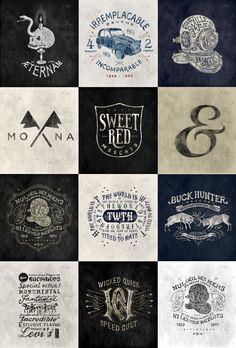 BMD - www.bmddesign.fr