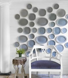 20 Easy Decorating Ideas to Make Over a Room in a Day