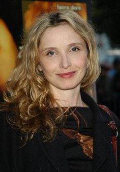 Julie Delpy Julie Delpy, French Actress, Julia, Beautiful Actresses, Celebrities, Celebs, Celebrity, Famous People
