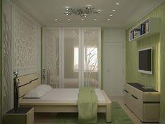 Спальня Athens Divider, Room, Furniture, Home Decor, Homemade Home Decor, Decoration Home, Home Furniture, Home Decoration