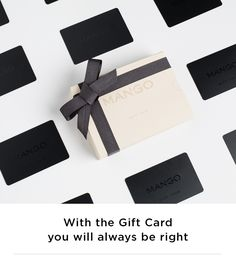 Mango: Discover the perfect gift | Milled