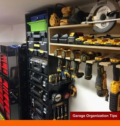 Garage Storage Ideas For Yard Tools And Pics Of Garage Storage Systems For  Sports Equipment And
